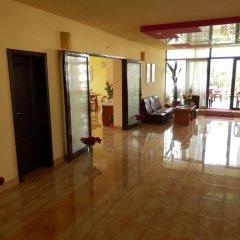 Roza Hotel Казанлак интерьер отеля фото 3