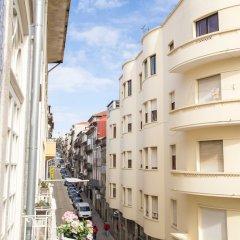 Апартаменты Almada Story Apartments by Porto City Hosts Порту фото 2
