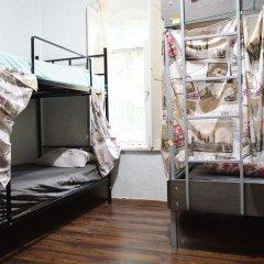 My Hostel Тбилиси комната для гостей фото 3