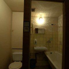 Гостиница Саяны 2* Стандартный номер 2 отдельные кровати фото 8