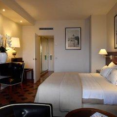 Отель Algarve Casino Португалия, Портимао - отзывы, цены и фото номеров - забронировать отель Algarve Casino онлайн