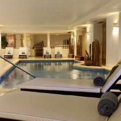 Отель Luxury Bahia Principe Runaway Bay All Inclusive, Adults Only бассейн