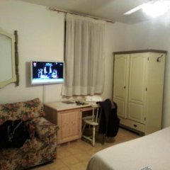 Отель Residence Dogana Vecchia Италия, Палаццоло-делло-Стелла - отзывы, цены и фото номеров - забронировать отель Residence Dogana Vecchia онлайн фото 2