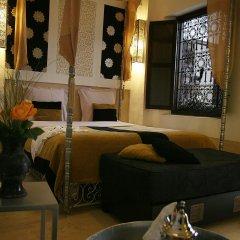 Отель Riad Dar Massaï Марокко, Марракеш - отзывы, цены и фото номеров - забронировать отель Riad Dar Massaï онлайн гостиничный бар