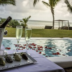 Le Reve Hotel & Spa Плая-дель-Кармен помещение для мероприятий