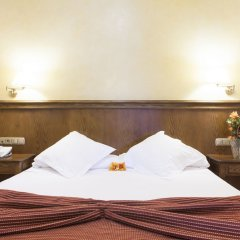 Отель Cervantes Испания, Севилья - отзывы, цены и фото номеров - забронировать отель Cervantes онлайн фото 15