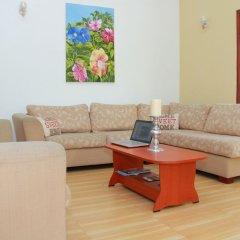 Отель Suramya Villa Шри-Ланка, Галле - отзывы, цены и фото номеров - забронировать отель Suramya Villa онлайн комната для гостей фото 4