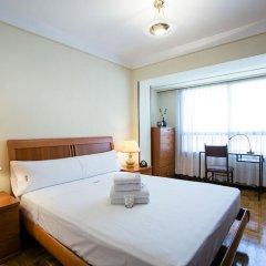 Отель Basque By People Rentals Испания, Сан-Себастьян - отзывы, цены и фото номеров - забронировать отель Basque By People Rentals онлайн фото 2