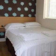 Отель Debden Guest House комната для гостей фото 3