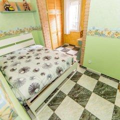 Отель Apartament Morante Испания, Курорт Росес - отзывы, цены и фото номеров - забронировать отель Apartament Morante онлайн сауна