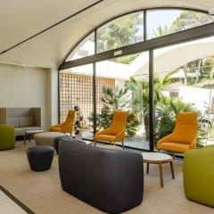 Отель Estival Eldorado Resort Камбрилс интерьер отеля фото 2