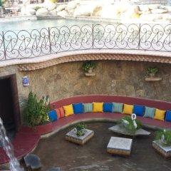 Отель Los Cabos Golf Resort, a VRI resort фото 9
