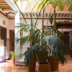 Hotel Atlas интерьер отеля фото 3