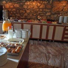 Aqua Boss Hotel Турция, Эджеабат - отзывы, цены и фото номеров - забронировать отель Aqua Boss Hotel онлайн питание фото 3