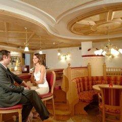 Hotel Der Heinrichshof Лагундо помещение для мероприятий фото 2