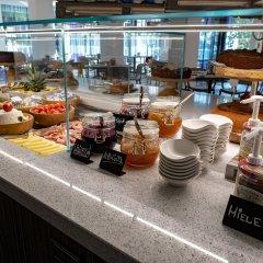 Hotel Rainbow Римини питание фото 3
