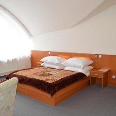 Inos Hotel комната для гостей фото 2