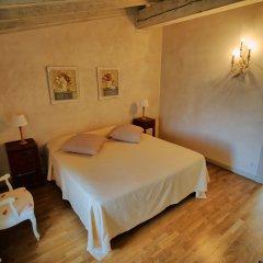 Отель Garnì del Gardoncino Манерба-дель-Гарда комната для гостей фото 2