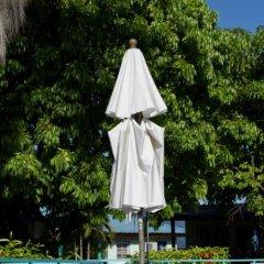 Отель Tobys Resort фото 7