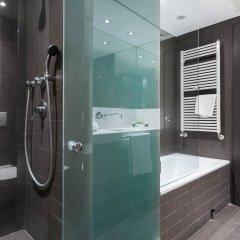 Отель Exe Prisma Hotel Андорра, Эскальдес-Энгордань - отзывы, цены и фото номеров - забронировать отель Exe Prisma Hotel онлайн ванная