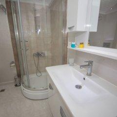 Geo Beach Hotel Marmaris ванная