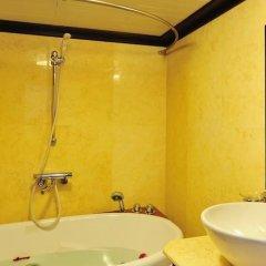 Отель Paradise Privilege Cruise ванная фото 2