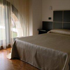 Отель Albergo Villa Alessia Кастель-д'Арио комната для гостей фото 3