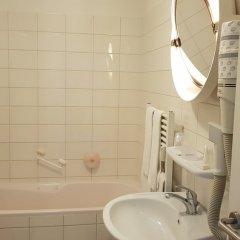 Palace Hotel ванная фото 3