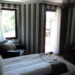 Hotel Asara Ардино комната для гостей фото 3