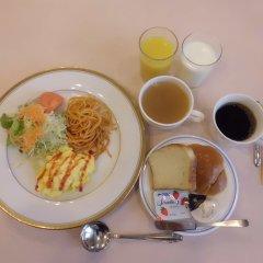 Mount View Hotel Камикава в номере фото 2