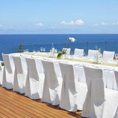 Отель Sheraton Rhodes Resort фото 7