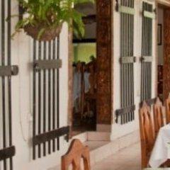 Отель Lake Kariba Inns интерьер отеля