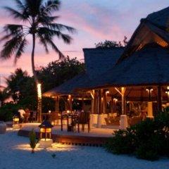 Отель Banyan Tree Vabbinfaru Мальдивы, Северный атолл Мале - отзывы, цены и фото номеров - забронировать отель Banyan Tree Vabbinfaru онлайн помещение для мероприятий фото 2
