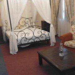 Отель Alvar Fanez Убеда помещение для мероприятий фото 2
