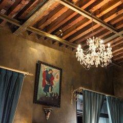 Отель Casa Pedro Loza Мексика, Гвадалахара - отзывы, цены и фото номеров - забронировать отель Casa Pedro Loza онлайн интерьер отеля фото 2