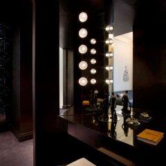 Отель W Paris - Opera интерьер отеля фото 3