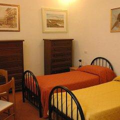 Отель Guest House SantAmbrogio комната для гостей фото 3