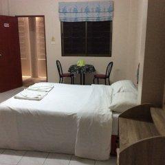 Отель Baan Boa Guest House Патонг комната для гостей фото 5