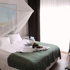 Urkmez Hotel Турция, Сельчук - отзывы, цены и фото номеров - забронировать отель Urkmez Hotel онлайн в номере