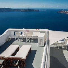 Отель Prekas Apartments Греция, Остров Санторини - отзывы, цены и фото номеров - забронировать отель Prekas Apartments онлайн фото 10