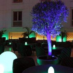 Отель Mövenpick Hotel Bur Dubai ОАЭ, Дубай - отзывы, цены и фото номеров - забронировать отель Mövenpick Hotel Bur Dubai онлайн фото 8