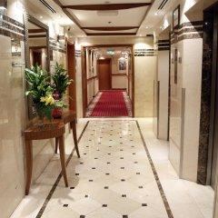 Отель The Country Club Hotel ОАЭ, Дубай - 6 отзывов об отеле, цены и фото номеров - забронировать отель The Country Club Hotel онлайн интерьер отеля
