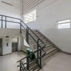 Апартаменты New APG Apartments Бангкок детские мероприятия