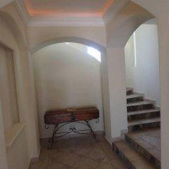 Отель Casa Corita сауна