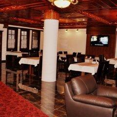 Simre Hotel фото 2