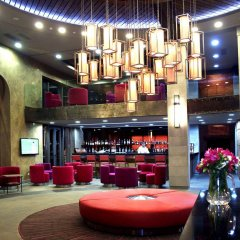Отель Tufenkian Historic Yerevan интерьер отеля фото 3