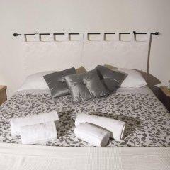 Отель Bed&breakfast La Maison Бергамо комната для гостей фото 5