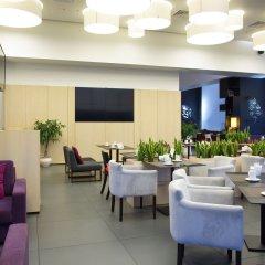 Азимут Отель Мурманск гостиничный бар