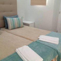 Отель Townhouse Mar 1 Португалия, Албуфейра - 1 отзыв об отеле, цены и фото номеров - забронировать отель Townhouse Mar 1 онлайн комната для гостей фото 3