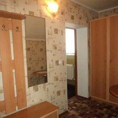 Гостиница Лагуна в Анапе отзывы, цены и фото номеров - забронировать гостиницу Лагуна онлайн Анапа фото 23